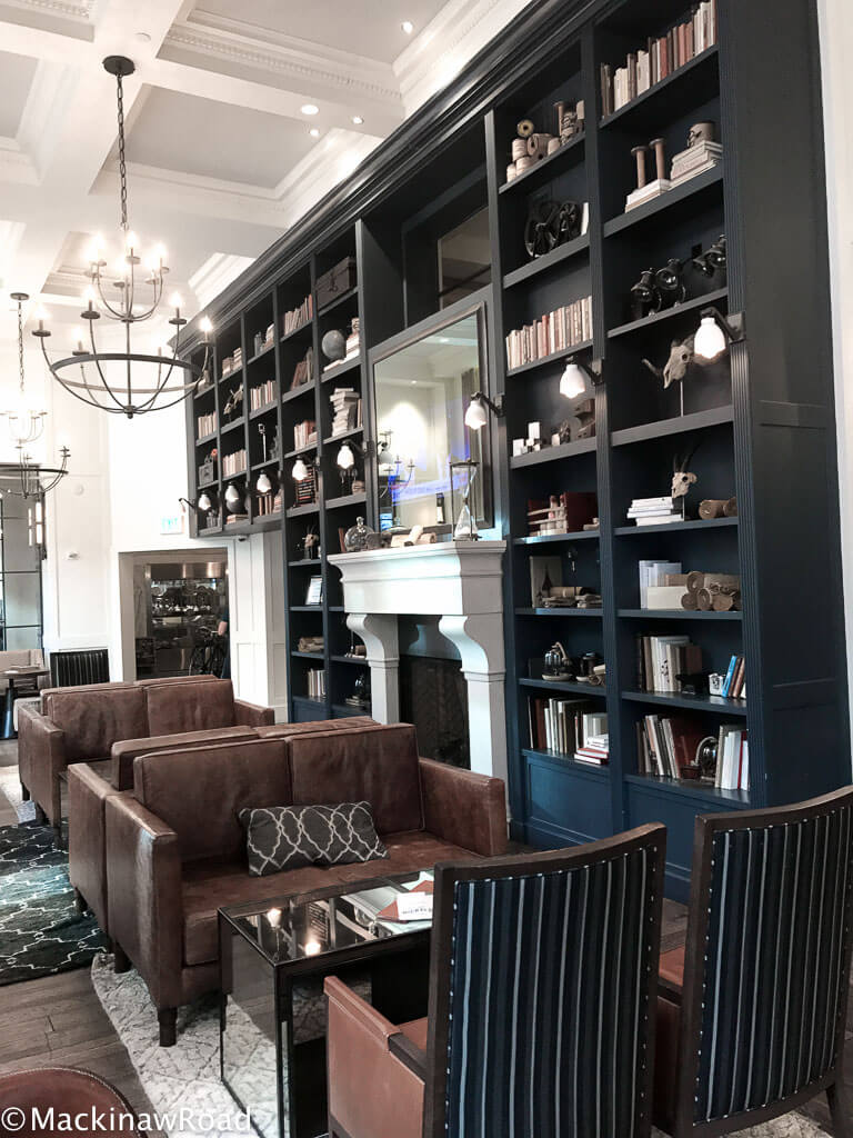 where to stay in denver hotel teatro mackinaw road